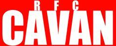 Cavan RFC Notes: I XV 18 v BHSFP RFC I XV 0 now on WWW.INTOUCHRUGBY.COM
