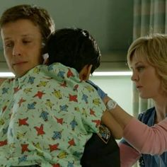 Jamie and young co-star on Blue Bloods Blue Bloods Jamie, Blue Bloods Tv Show, Cbs Tv Shows, Movies And Tv Shows, My Favorite Part, Favorite Tv Shows, Jamie Reagan, Dr Quinn, W Two Worlds