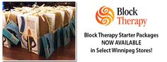 The Block Therapy starter package consisting of the Block Buddy and the Block Therapy Intro Video Series is now available in select Winnipeg stores! Health And Wellness, The Selection, Therapy, Packaging, Gift Ideas, Store, Christmas, Xmas, Health Fitness