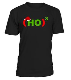 # Ho Ho Ho Christmas Xmas Santa Hat Tree . Ho Ho Ho Christmas Xmas Santa Hat Tree T shirtMore Christmas T-Shirt (Click on image below):Default TAGS:gift for mom, gift for son, Gift for dad, merry christmas and happy new year, merry christmas, trending, funny t shirts, amazing t shirts, awesome t shirt, best gift for mom, funny quotes, quotes, life quotes, custom t shirts, vintage t shirts, tee shirt, cool t shirts, funny t shirt, friend, mother, father, grandpa, grandma, daughter, for