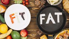 Egészséges zsíros ételek Healthy Foods To Eat, Healthy Cooking, Healthy Eating, I Wish You Well, A Food, Good Food, New Recipes, Healthy Recipes, Make Good Choices