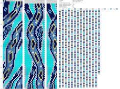 b1YZ-KmiCK8.jpg (1280×952)