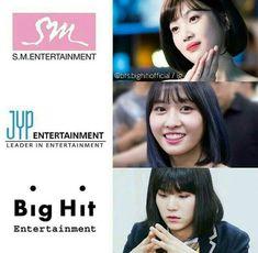 Read from the story Memes De Bts by Cream__KTH (J a e e s m i o ❀) with 58 reads. Bts Taehyung, Bts Bangtan Boy, Bts Boys, Bts Jungkook, Bts Memes Hilarious, Bts Funny Videos, Bts Photo, Foto Bts, K Pop