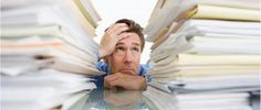 Bookkeeping is an ancient art that has been practiced thousands of years. From a simple abacus tally in the temples of Rome to the modern day digital world of cloud based accounting packages, bookkeeping is a vital tool for all small businesses . Bully Boss, Payroll Accounting, Accounting Services, Business Accounting, Hostile Work Environment, Assurance Vie, Le Psoriasis, Finance, Salud Natural