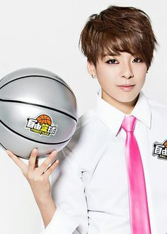 Amber Liu, the sexiest person in the whole world.. at least for me ^^ <3