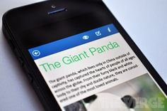 """Las Mejores Apps Para Convertir un iPad en una """"Oficina Portátil"""""""