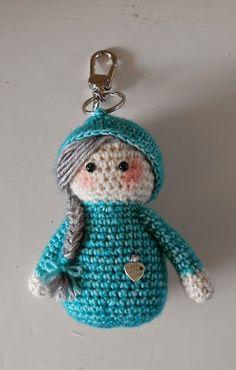 http://bizzybeeklaske.blogspot.fr/search/label/Tashangers