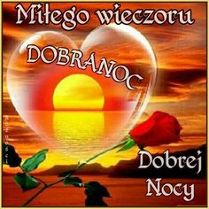 dobrej nocy Movies, Movie Posters, Pictures, Night, Cool Things, Have A Good Night, Do Your Thing, Photos, Film Poster