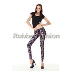 Sexy Wetlook Glanz Stretch Leggings pink Dreieck Muster #Leggings #Motiv #Legings #Hose #Leggins #Motivlegging #Legings #Hose #Legins 16.90 EUR inkl. 19% MwSt. zzgl. Versand