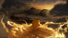 sandman rise of the guardians | Sandman Rise Of The Guardians Sleeping This is sandman, aka sandy,
