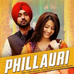 Will 'Phillauri' be the next hit under Anushka's home production?