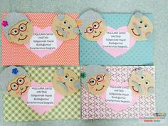Cute Crafts For Grandparents For Kids - - Valentine's Day Crafts For Kids, Valentine Crafts For Kids, Mothers Day Crafts, Valentines Diy, Art For Kids, Grandparents Day Preschool, Grandparents Day Cards, Homemade Fathers Day Gifts, Ladybug Crafts