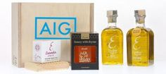 gift basket Gift Baskets, Vodka Bottle, Unique Gifts, Pure Products, Sympathy Gift Baskets, Gift Basket, Original Gifts