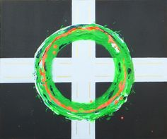 Nadelik ~ A Cornish Christmas - Chris Billington 2014
