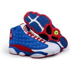 http://www.asneakers4u.com/ Air Jordan 13 Retro 2013 Captain