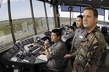 Misawa Air Base - Wikipedia