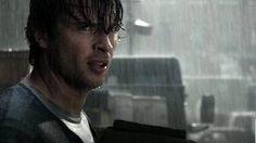 Wet Clark.. Yum-my