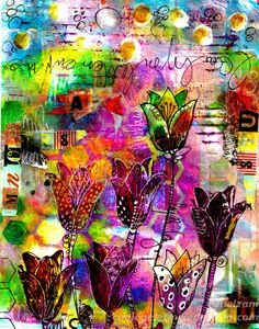 http://www.couleursetmixedmedia.com/article-le-chant-des-tulipes-115964816.html