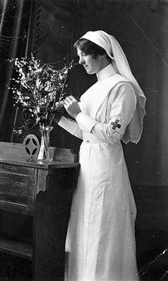 1000+ images about Fotografías de enfermeras on Pinterest  Nurses ...