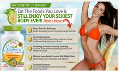 Success story of Slimera Garcinia CambogiaSlimera Garcinia Cambogia is now become widespread everywhere the world as a result of many folks have realized their 30 lbs of weight reduction within the starting week of its usage. >>>  http://www.garcinia-cambogiaonline.com/slimera-garcinia-cambogia/