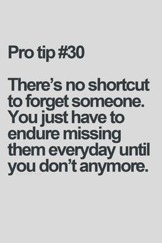 I have been enduring it for four years and I don't think I can keep up this act of him just being an old friend. Quotable Quotes, True Quotes, Heart Quotes, Funny Quotes, Motivation, Note To Self, Life Lessons, Wise Words, Quotes To Live By