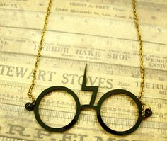 Gallery For > Harry Potter Merchandise Clothing