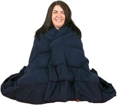 Our Sensory Hugs Washable Weighted Blankets can be used as adaptive tools during quiet rest time at school, home or clinic. Ideal for children who experience difficulty sleeping, especially autistic children. Weighted Vest Autism, Weighted Blanket For Anxiety, Sensory Motor, Autism Sensory, Sensory Diet, Young Parents, Young Moms, Proprioceptive Input, Is My Child Autistic