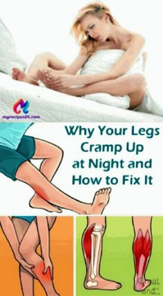 Leg Cramps, Body Cells, Cool Technology, Cute Mugs, What Happens When You, Healthy Life, Good To Know, Legs, Health And Beauty