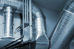 Why Do Tempe Install Experts Measure Airflow in Ducts? - http://www.scottsdaleair.com/measure-airflow-in-ducts/
