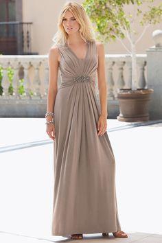 d9ea83ef855 39 Best dresses for family reunion images