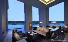 Eastern Mangroves Hotel & Spa by Anantara Abu Dhabi