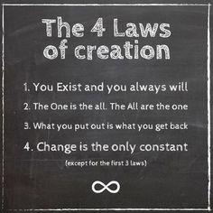 To infinity and beyond! #Reincarnation #Trinity #ItDoesntMatterWhatYouBelieve #JustBelieveInYourself #BeHappy #BeYou