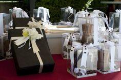 wedding gifting lounge