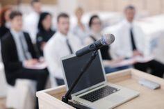 Entrepreneurship Is Risky Business: How to Avoid 10 Potential Pitfalls Keynote, Internet Marketing, Social Media Marketing, Cornwall Hotels, Risky Business, Business Laptop, Business Events, Affiliate Marketing, Simple