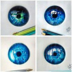 !::!::!::! Amazing Art !::!::!::! - Page 6