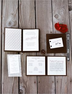 mammoth wedding | VIA #WEDDINGPINS.NET