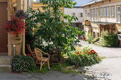 Mondo Top 50 - parhaat kotimaankohteet 2015: Turku
