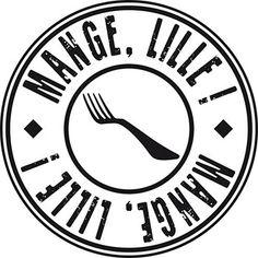 Home page - Mange Lille Lululemon Logo, Instagram, Brioche, Apple, Food Festival, Eat