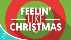 OBB - Feelin' Like Christmas Minute Countdown) Christmas Lyrics, Christmas Concert, Christmas Music, Kids Christmas, Church Songs, Epic Kids, Music Videos, Kids Ministry, Ministry Ideas