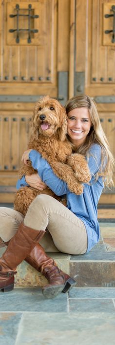 Enjoy the good life with Southern Shirt. Southern Shirt Company, Winter Fits, Fur Babies, Life Is Good, Cute Outfits, Good Things, My Style, Fitness, Shirts
