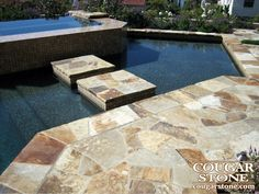 COUGAR STONE | The Largest ALL NATURAL Stone Veneer Supplier
