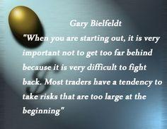 http://forexbuffalo.com/showthread.php/5752-Gary-Bielfeldt