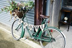 Vintage Props Hire For Weddings and Events with Vintage Style Hire | Love My Dress® UK Wedding Blog