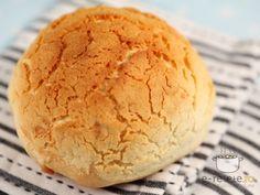 Paine cu coaja crocanta Hamburger, Bread, Romania, Food, Breads, Baking, Hamburgers, Meals, Yemek