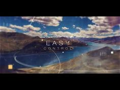 Epic Slideshow I Cinematic Opener (Videohive After Effects Templates)