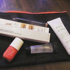 Welcome Home   ipsy