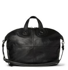 Best mens weekend bags from Mr Porter - GQ Dresser - GQ.COM (UK ...