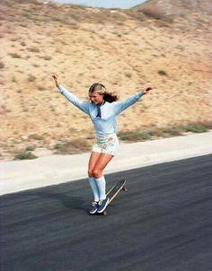 So Cal Skateboarding | HollisterCo.com