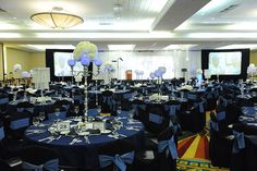 Diamonds and Denim Party Theme - Google Search