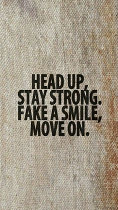 move on buddy move Motivational Inspirational Quotes to Inspire You to Succeed 51 Motivational Quotes For Life, New Quotes, Quotes To Live By, Funny Quotes, Inspirational Quotes, Quotes To Inspire, Fake Love Quotes, Motivating Quotes, Random Quotes